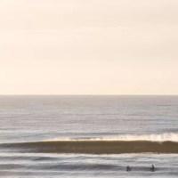 Golfsurfen in Nederland