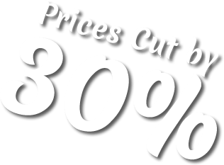 price-cut-30%