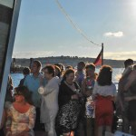 falmouth-pleasure-cruisesDSC_0060