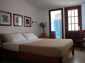 apartment rent boavista