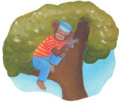 Monktree