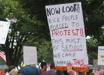 crazy_unarmed_protester.jpg