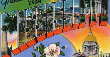MississippiPostcard