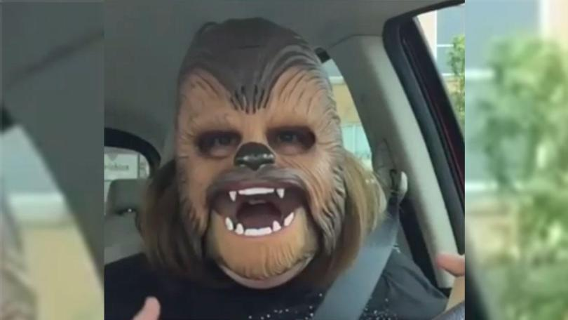 chewbacca-mom