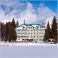 hotell - lavpris hotell - finn hotell - bestill hotell