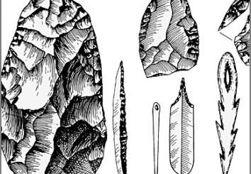 epoka-kamienia