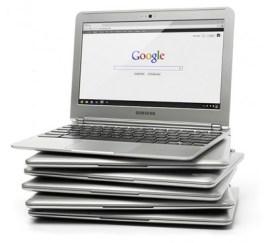 chromebook-400x369