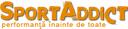 logo-sport-addict-mic
