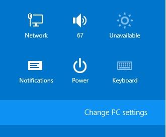 change-pc-settings