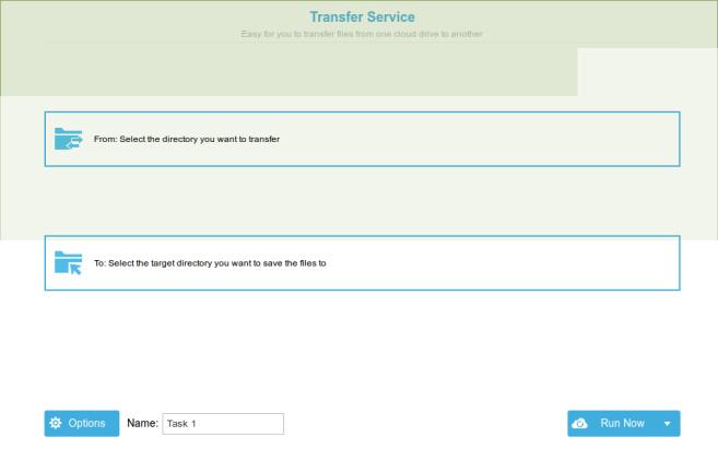 multcloud-transfer