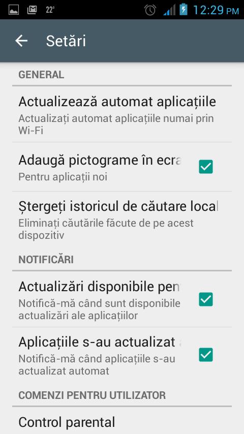 autoupdate-google-play-01