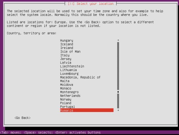 instalare-ubuntu-minimal-03