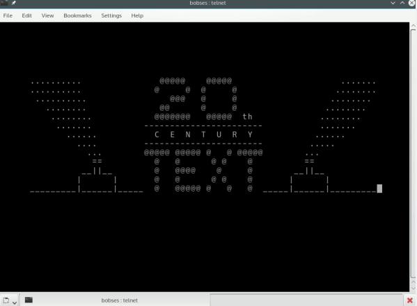 star-wars-IV-terminal-linux-01