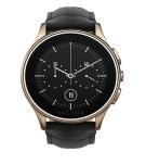 smartwatch-Vector_Watch