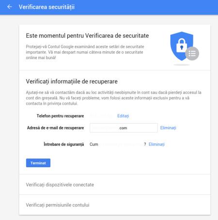 verificare-securitate-google-2016
