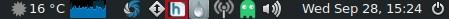 hubic-icon