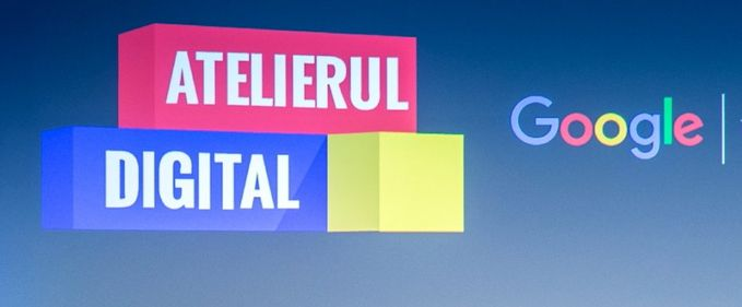 atelier-digital-google