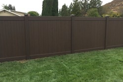 Small Of Build Backyard Fence