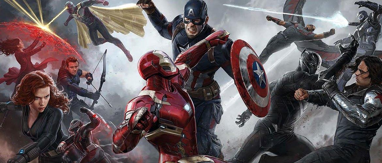 civil-war-image