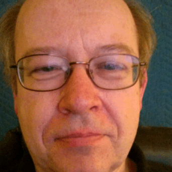 Movember2015_day01