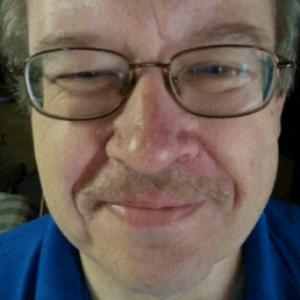 Movember2015_day19