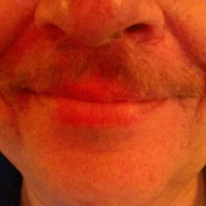 Movember2015_day29