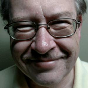 Movember2015day14