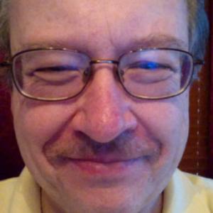Movember2015day23