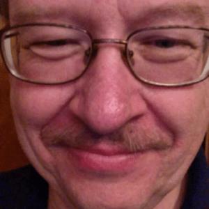 Movember2015day25