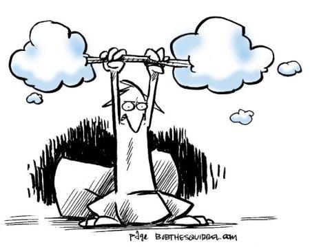 05122016_cloud_lifting
