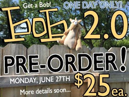 bob2.0-pre_order