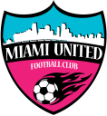 8321_miami__united_fc-primary-2013