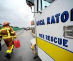 sfl-boca-raton-fire-rescue-20130802