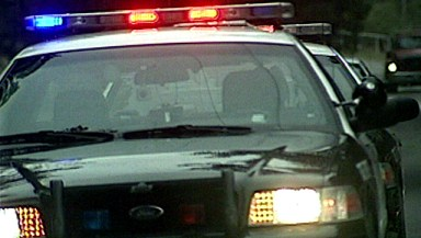 POLICE_CAR_WITH_LIGHTS4_normal1