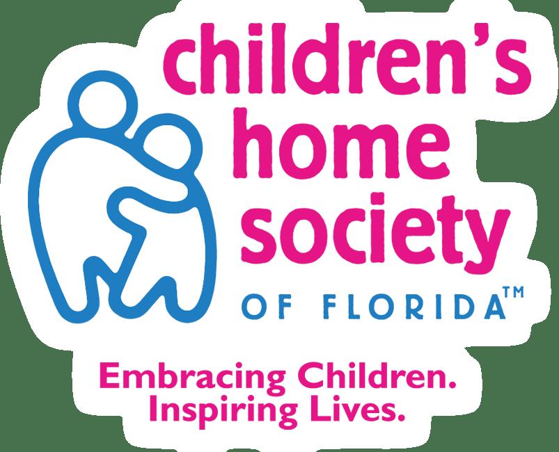 Children S Home Society Palm Beach County