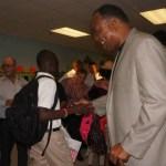 Village Dads Back to School (47)