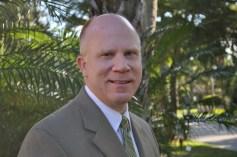 Craig Ehrnst