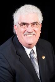 Dr. Dennis Frisch