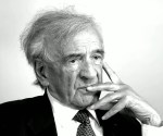 elie-wiesel-copy