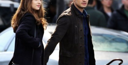 fifty-shades-darker-movie-set-pictures