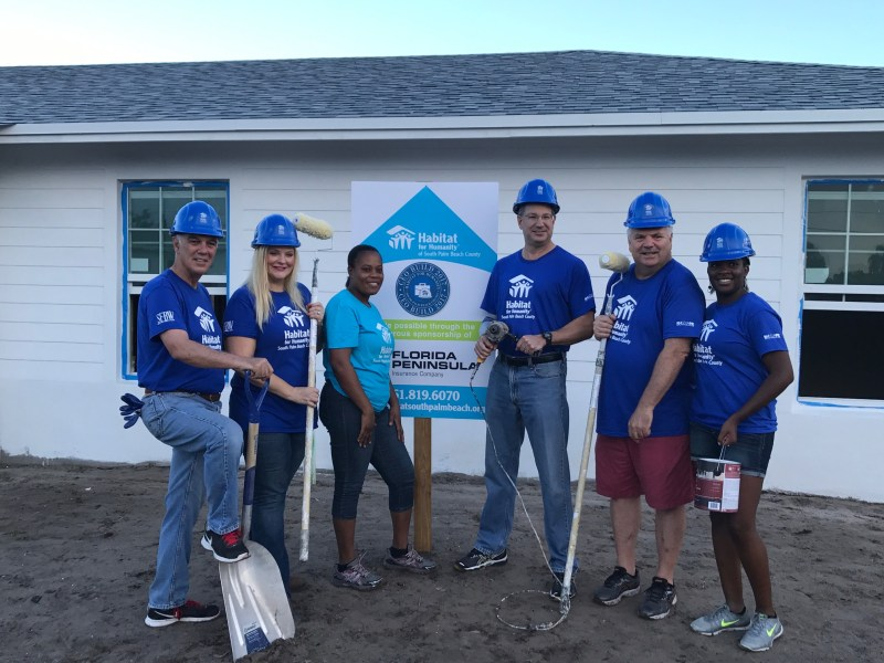 Large Of Habitat For Humanity East Bay