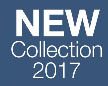 NEW-COLLECTION-2017