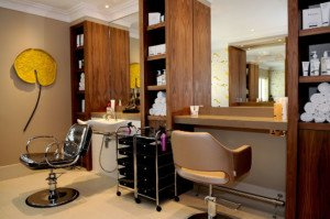 Bodhi Tree Spa Hair Salon