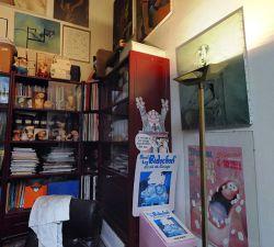 L'Atelier de Binet 2.jpg