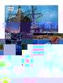 BDNeptune_Page_01.jpg