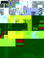 TECHNOPERES_T3_planche_3