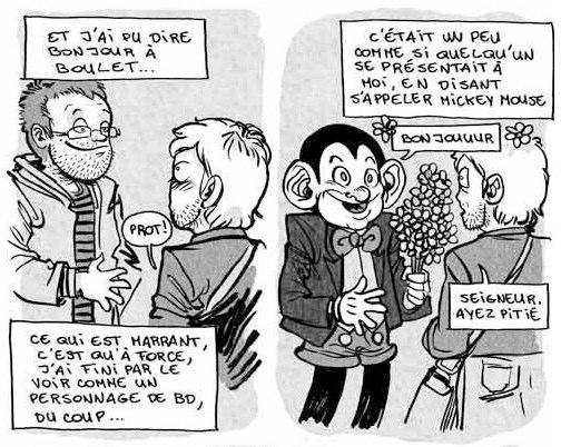 eliascarpe-boulet_ok