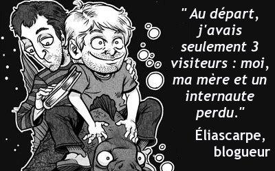 eliascarpe_intro