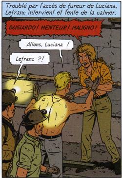 lefranc_mine2