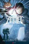 amulet_2_couv